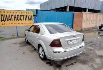 Фольксваген пассат 2.5 2012, ford Focus, 2006, Омск, цена: 235 000р.