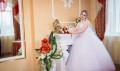 Свадебное платье, платья на выпускной в саду стильные, Вольгинский