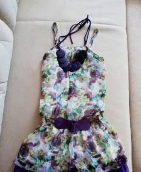 Блузка, одежда и для мужчин и для женщин, Нефтекамск, цена: 450р.