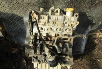 Корзина сцепления ваз 2101 цена, двигатель (двс) Chery QQ6 (S21) 2007-2010, Бабаево, цена: 45 000р.