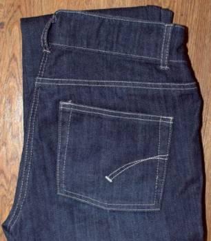 Купить одежду харлей дэвидсон, джинсы женские для беременных, Софрино, цена: 500р.