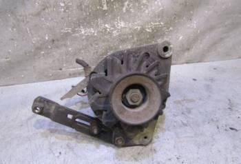 Генератор VW Transporter T4 1996-2003, трос кпп паз, Белозерск, цена: 4 500р.