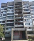 1-к квартира, 35 м², 1/9 эт, Большевик