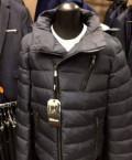 Футболка гуччи на алике, мужская зимняя куртка, Архангельск