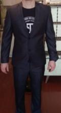 Лыжные костюмы фирмы соломон, костюм мужской, Вельск