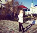 Продаю куртку Adidas, платье на тонких лямках прямое, Актюбинский