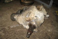Механическая коробка передач форд фокус, контрактная раздатка Хундай санта фе 2.7литра G6BA, Тюмень