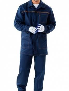 Майка алкашка пнг, спецодежда костюм мужской, Нолинск, цена: 850р.