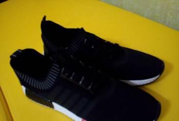 Зимняя обувь эва китай крупным оптом, кроссовки 41 размер, Доброе, цена: 520р.