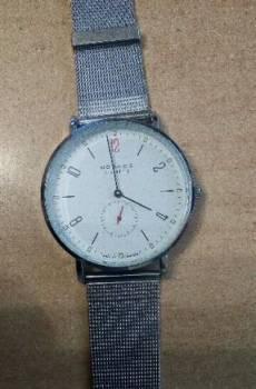 Часы наручные, Курган, цена: 300р.