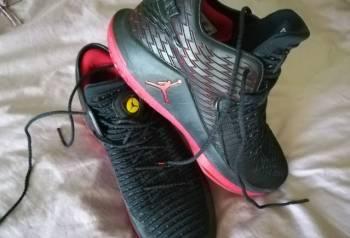 Хамелеон кроссовки светящиеся, баскетбольные кроссовки, Удомля, цена: 10 000р.