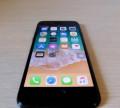 IPhone 7, полный комплект, Бачатский