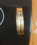 Кольцо с бриллиантами, Ярославль