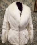 Недорогие летние платья и сарафаны, свадебная натуральная шубка кролик теплая, Старый Оскол