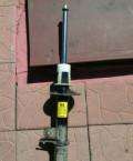Амортизаторы задние лачетти, комплект сцепления на лада гранта лифтбек кпп тросовая 2190, Пенза