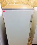 Холодильник Полис, Челябинск