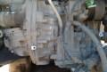 Раздатка на уаз 469 однорычажный, топливная аппаратура на дизель M9R форсунка, Алапаевск