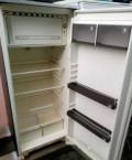 Холодильник полюс 10, Челябинск