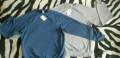 Костюм хсн ловчий дубок, новая толстовка размер 46-48 / тонкий свитер, Ростов-на-Дону