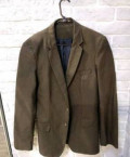 Пиджак, теплое пальто для беременных, Калининград