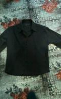 Рубашка, спортивные штаны найк мужские плащевка, Путевка