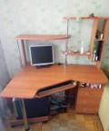 Продам компьютерный стол, Сарапул
