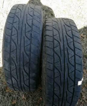 Зимние шины на пассат б6 2.0 ат 140, шины, Выборг, цена: 2 000р.