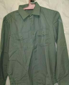 Костюмы boss цена, рубашка офицерская нового образца, новая