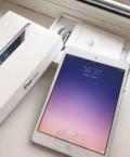 Продаю iPad mini 16gb +4g cellular, Лермонтов