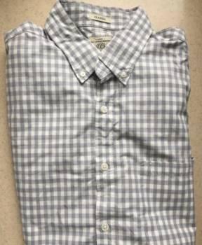 Джинсы купить размер, рубашка мужская jcrew