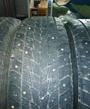 Toyo 215/70 R16, санг енг актион шины, Томск, цена: 6 000р.