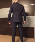 Продам смокинг(мужской костюм), спортивные костюмы billcee купить, Москва