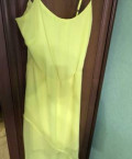 Платье, интернет магазин женской одежды россия розница, Красноуральск