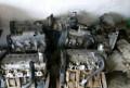 Редуктор заднего моста ваз 21214, двигателя ваз, Калина, Приора, Грачёвка