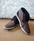 Ботинки зимние, ботинки для треккинга мужские lowa, Севастополь