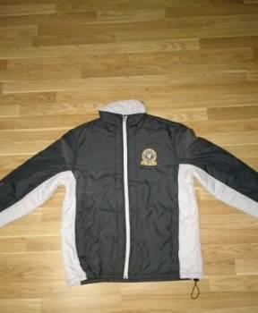 Куртка, костюм олдос марсен