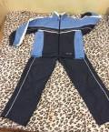 Марки белорусской одежды, спортивный костюм, Уфа