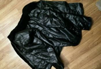 Дубленка Exporio, костюм bezko купить в интернет магазине