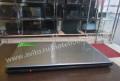 Мощный ноутбук Acer Core i5-4200, Кулунда