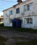 2-к квартира, 38 м², 2/2 эт, Шахунья