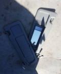 Солнцезащитные козырьки хонда цивик 4Д, акпп мазда fnr5, Кашира