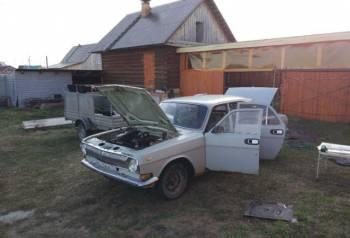 Мазда 6 2017 цена черная, гАЗ 24 Волга, 1992
