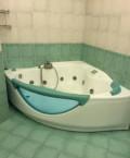 Продается ванна джакузи teuco, Ростов-на-Дону