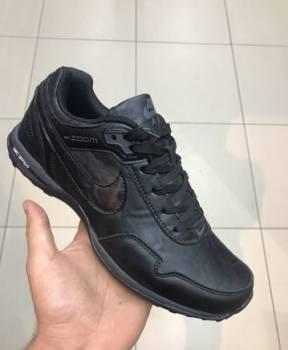 Обувь, каталог мужской обуви ecco