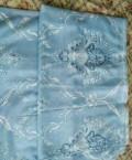 Тюль шторы новые фабричные 3 вида, Тольятти