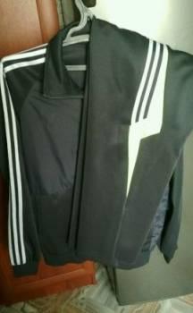 Мужские рубашки женщинам, спортивный костюм, Обоянь, цена: 800р.