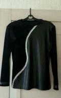 Рубаха латина Ю2, пуховик с мехом на рукавах, Сокур