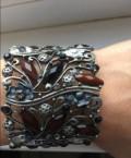 Продаю новый браслет с уральскими камнями, Казань