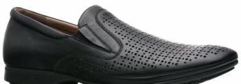 Стоковый интернет магазин спортивной обуви, ralf Ringer, Судиславль, цена: 3 400р.