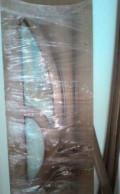 Дверь межкомнатная 60 см, Лениногорск
